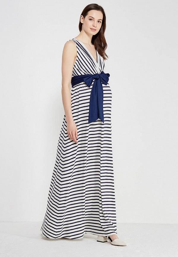 Платье Envie de Fraise Envie de Fraise EN012EWAFLO7