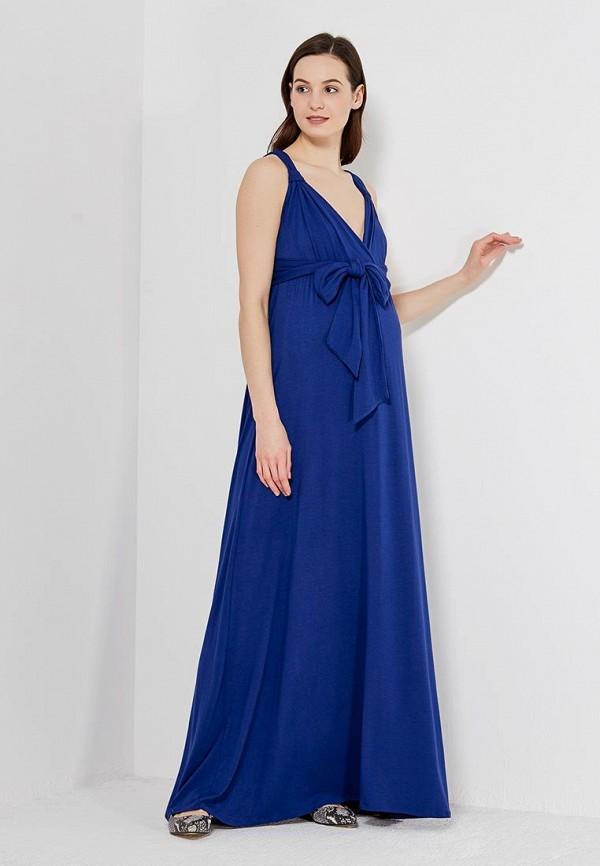 Платье Envie de Fraise Envie de Fraise EN012EWAFLO9