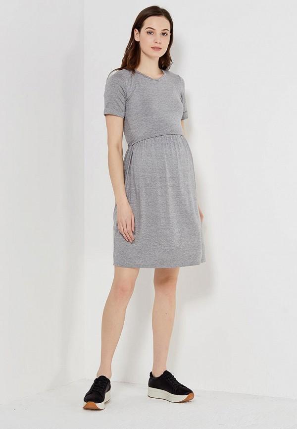 Платье Envie de Fraise Envie de Fraise EN012EWAFPK8