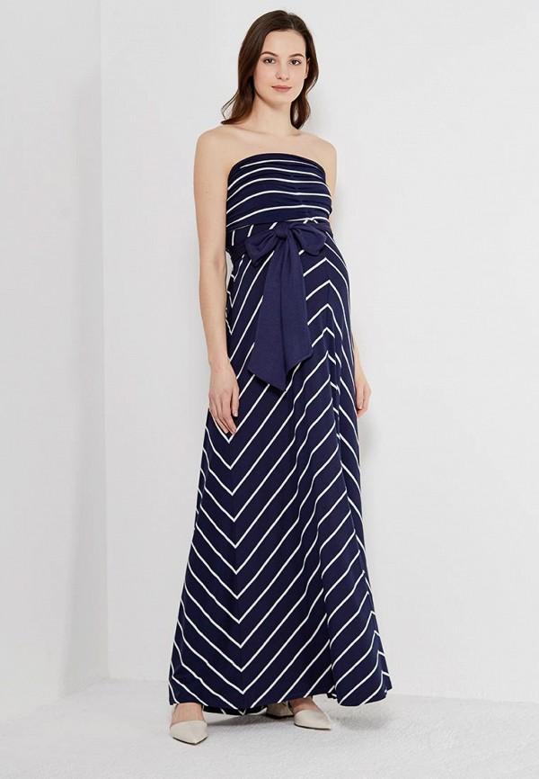 Платье Envie de Fraise Envie de Fraise EN012EWAFPL0