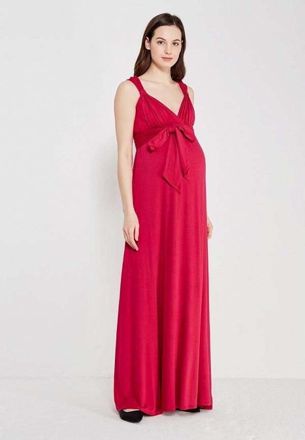 Платье Envie de Fraise Envie de Fraise EN012EWAFPL5