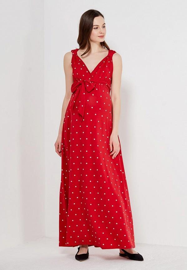 Платье Envie de Fraise Envie de Fraise EN012EWAFPL6 отсутствует ode a l envie