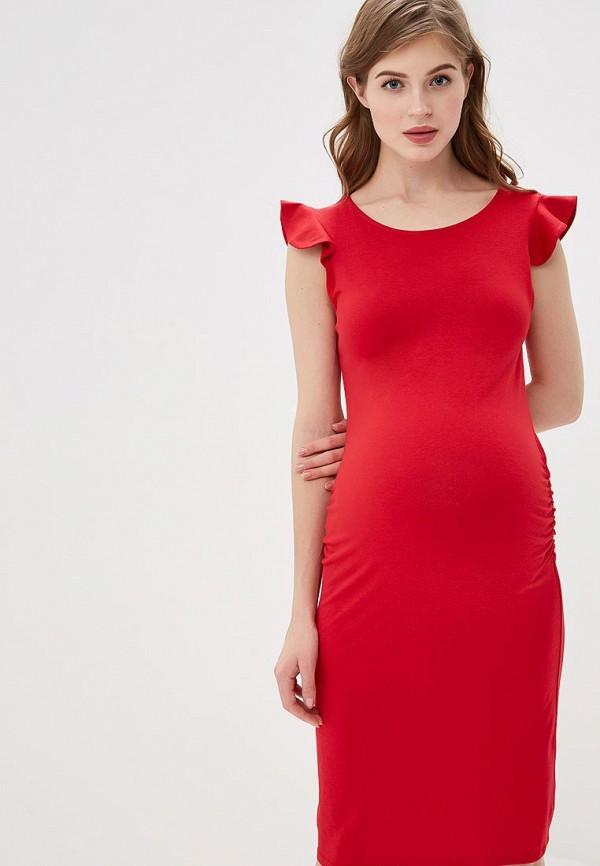 Платье Envie de Fraise Envie de Fraise EN012EWDUCA2 платье envie de fraise envie de fraise en012ewpfp13