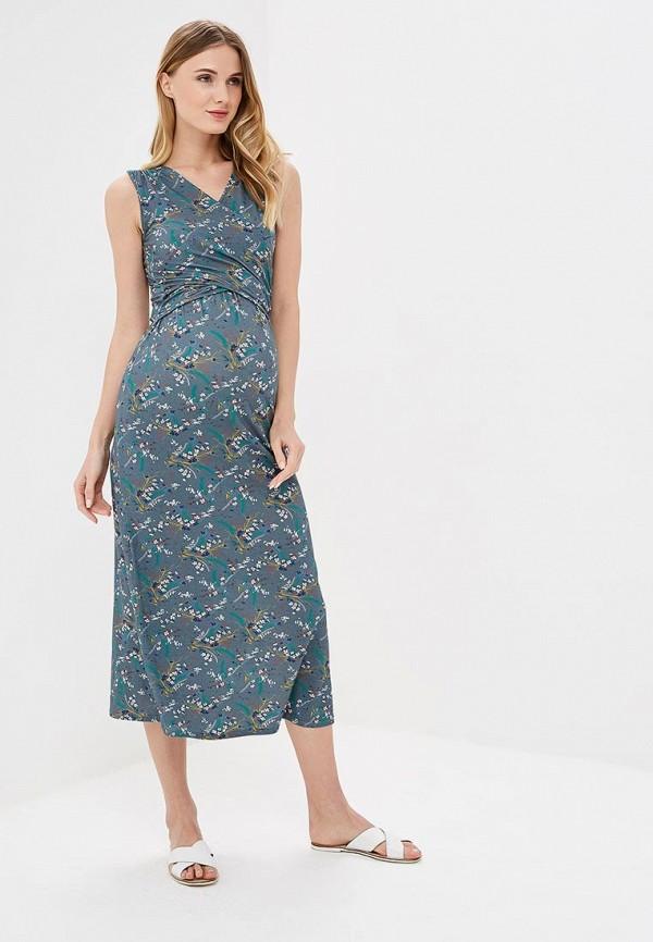 Платье Envie de Fraise Envie de Fraise EN012EWDUCA3