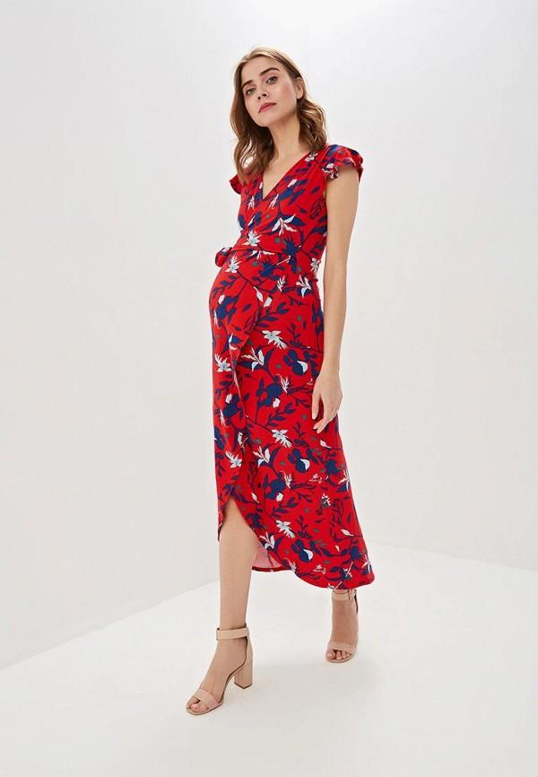 Платье Envie de Fraise Envie de Fraise EN012EWDUCC4