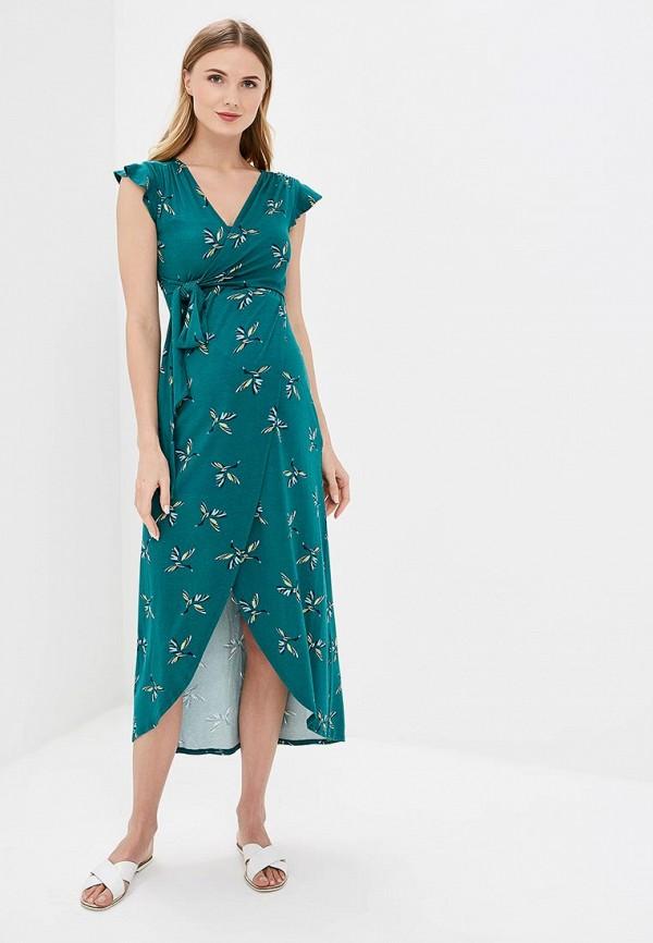 Платье Envie de Fraise Envie de Fraise EN012EWDUCC5