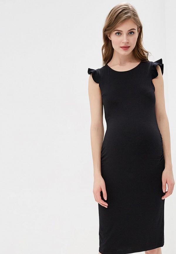 Платье Envie de Fraise Envie de Fraise EN012EWDUCC6