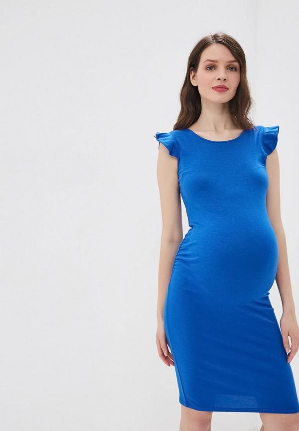 Платье Envie de Fraise Envie de Fraise EN012EWDUCC7 отсутствует ode a l envie
