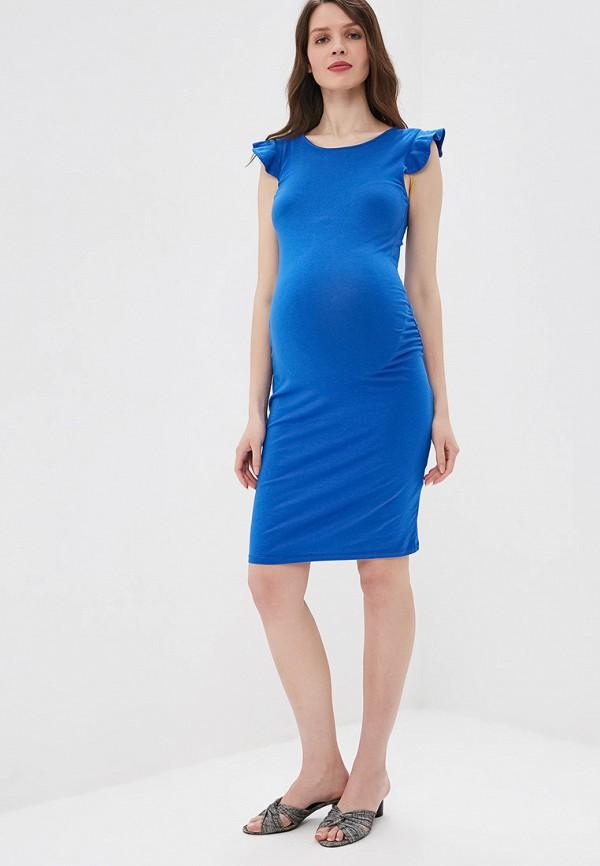 Платье Envie de Fraise AGNES Фото 2