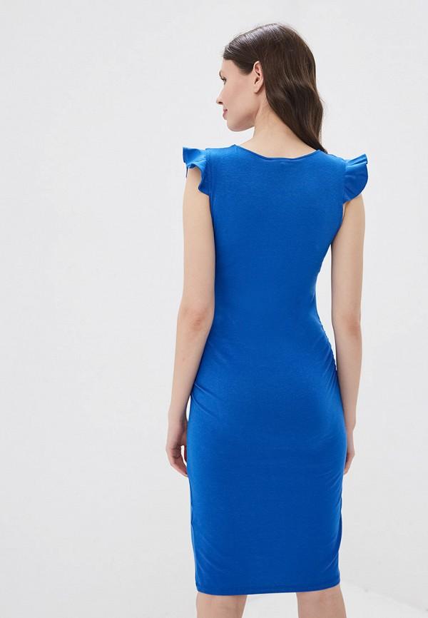 Платье Envie de Fraise AGNES Фото 3