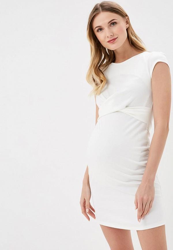 Платье Envie de Fraise Envie de Fraise EN012EWDUCD0