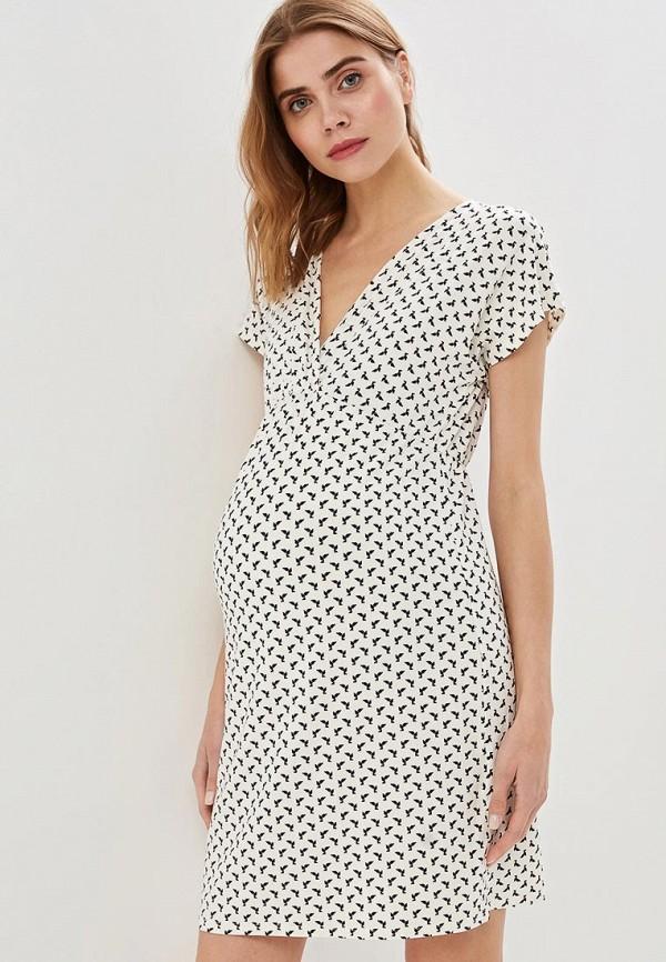 Платье Envie de Fraise Envie de Fraise EN012EWDUCD5 отсутствует ode a l envie