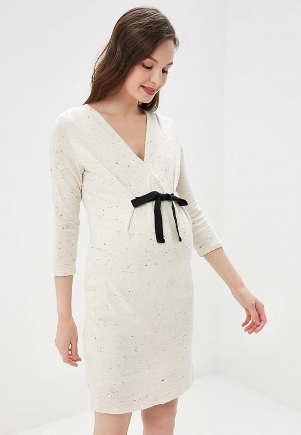Платье Envie de Fraise Envie de Fraise EN012EWDUCE0