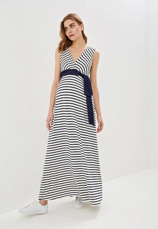 Платье Envie de Fraise Envie de Fraise EN012EWDUCE1 юбка envie de fraise envie de fraise en012ewaflp7