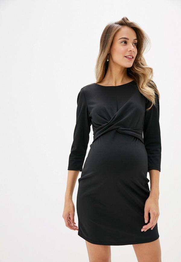 Платье Envie de Fraise Envie de Fraise EN012EWGNJW1