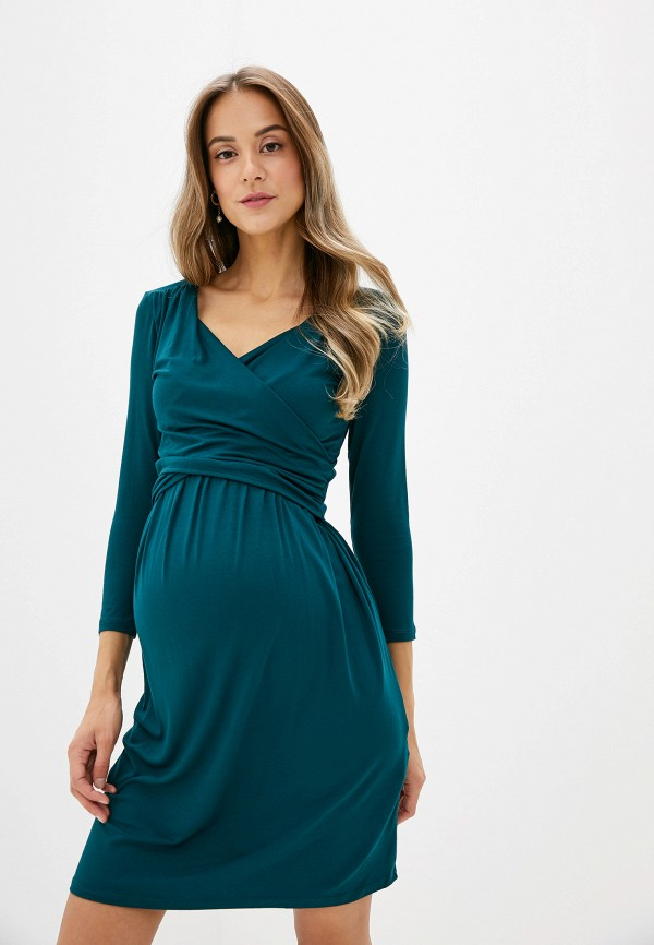 Платье Envie de Fraise Envie de Fraise EN012EWGNJW5