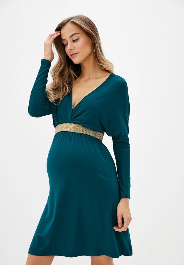 Платье Envie de Fraise Envie de Fraise EN012EWGNJW6