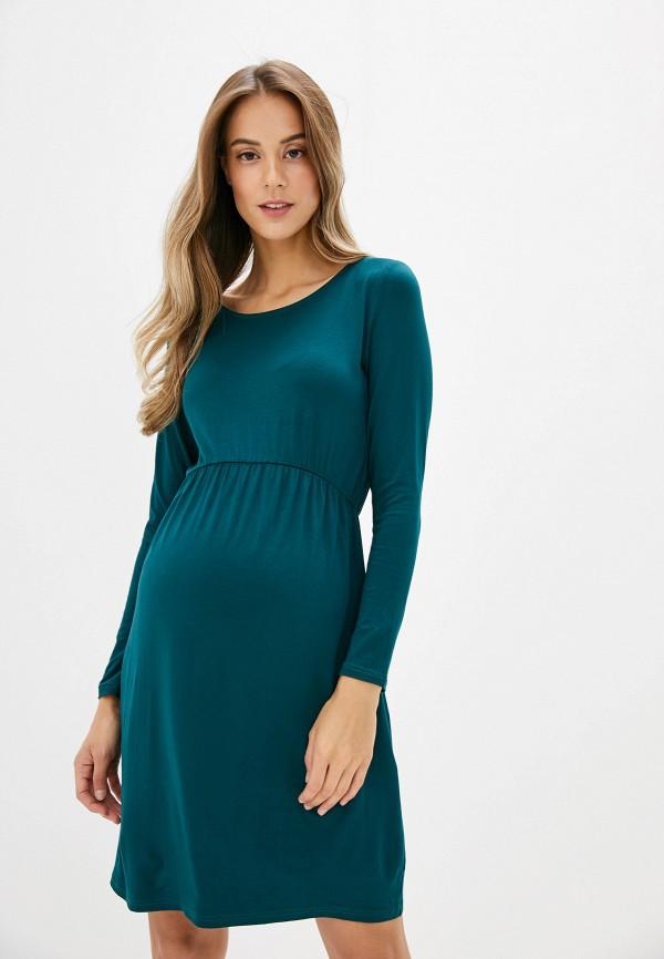 Платье Envie de Fraise Envie de Fraise EN012EWGNJW8