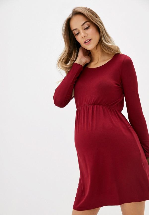 Платье Envie de Fraise Envie de Fraise EN012EWGNJX0 юбка envie de fraise envie de fraise en012ewaflp7