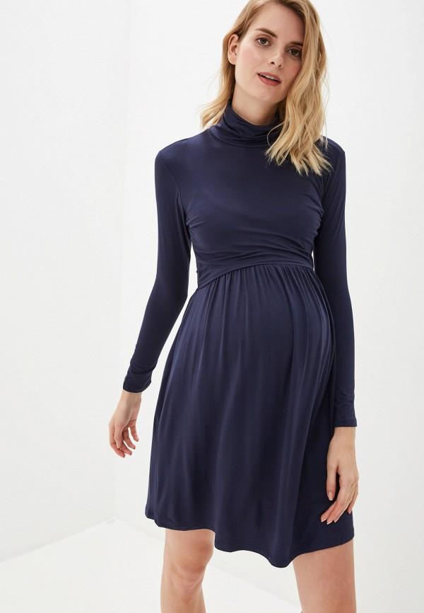 Платье Envie de Fraise Envie de Fraise EN012EWGNQK4 юбка envie de fraise envie de fraise en012ewaflp7