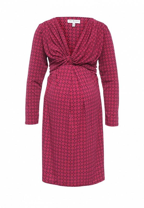 Платье Envie de Fraise Envie de Fraise EN012EWNCY26