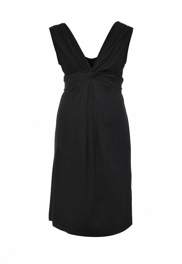 Купить Платье Envie de Fraise, en012ewpfo77, черный, Весна-лето 2017