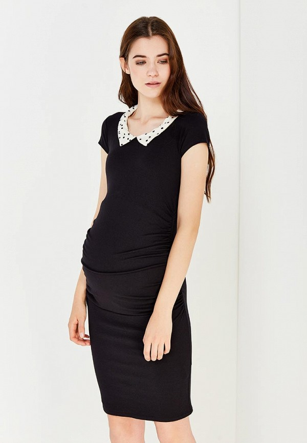 Платье Envie de Fraise Envie de Fraise EN012EWPFO87 комплект envie de fraise envie de fraise en012ewaflq9
