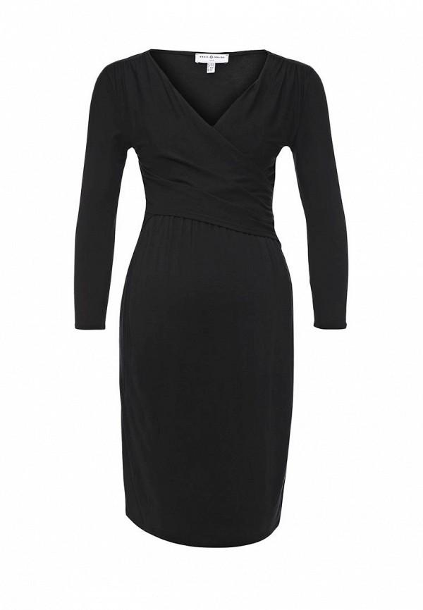 Платье Envie de Fraise Envie de Fraise EN012EWPFP03