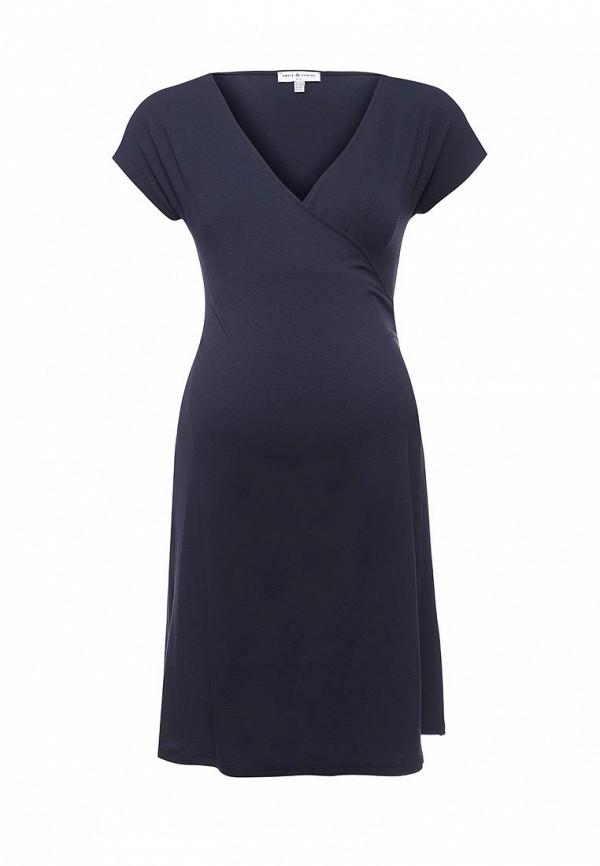 Платье Envie de Fraise Envie de Fraise EN012EWPFX34
