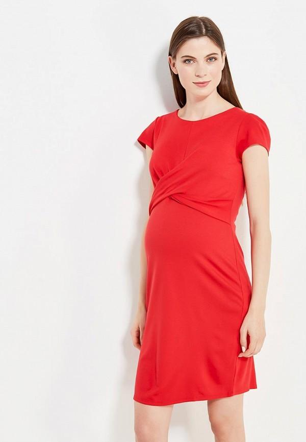 Платье Envie de Fraise Envie de Fraise EN012EWUQJ34 платье envie de fraise envie de fraise en012ewpfp13