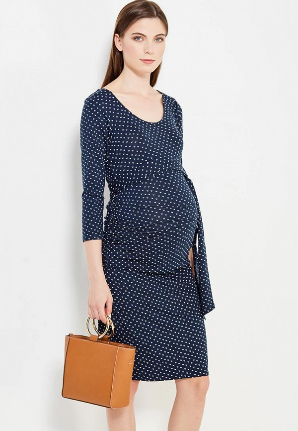 Платье Envie de Fraise