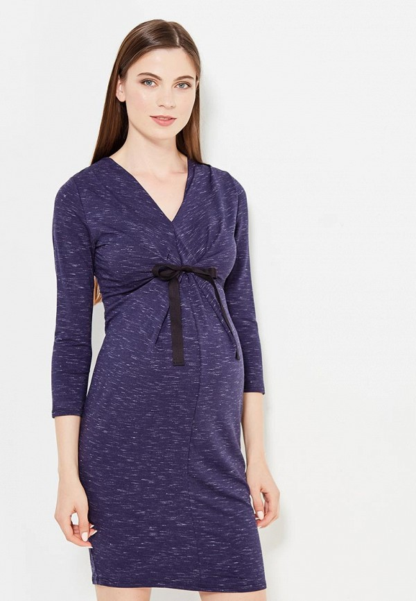 Платье Envie de Fraise Envie de Fraise EN012EWUQJ52