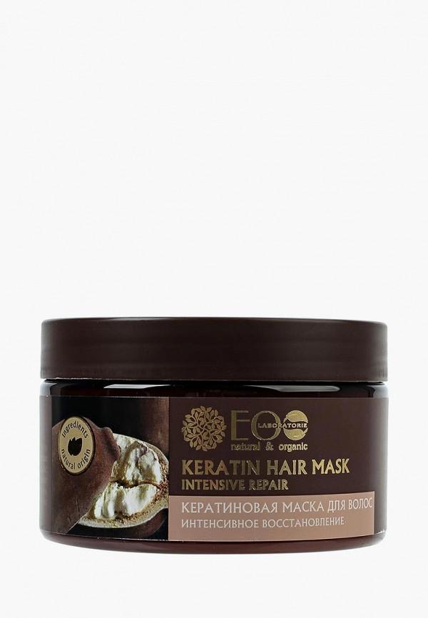 Маска для волос EO laboratorie EO laboratorie EO001LUAQRM8