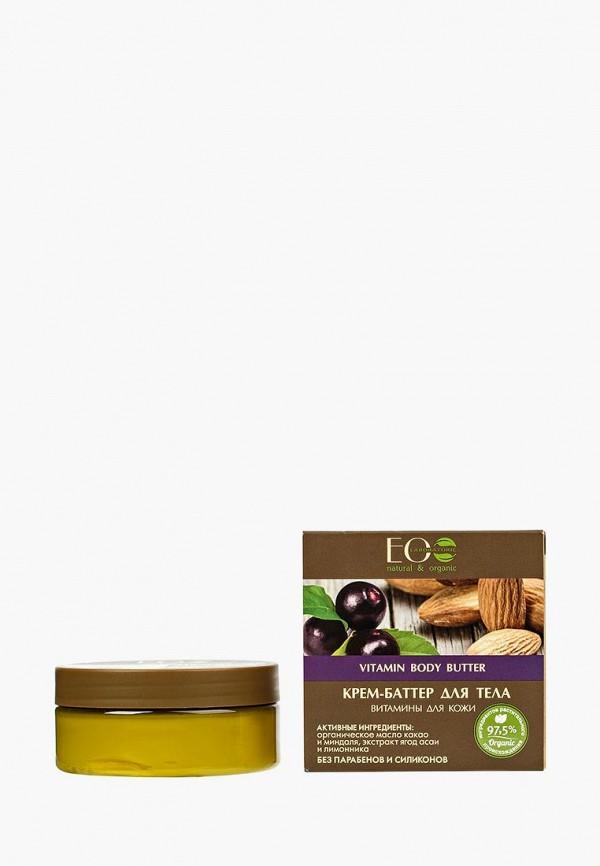 Купить Крем для тела EO laboratorie, Витамины для кожи, 150 мл, eo001lwlzf79, Осень-зима 2018/2019