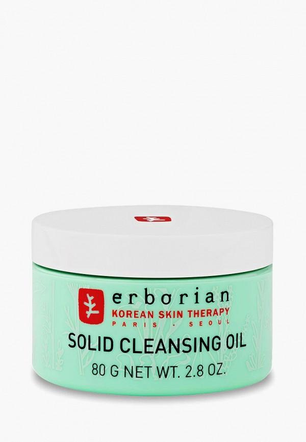 Гидрофильное масло Erborian Erborian ER013LWGVD64