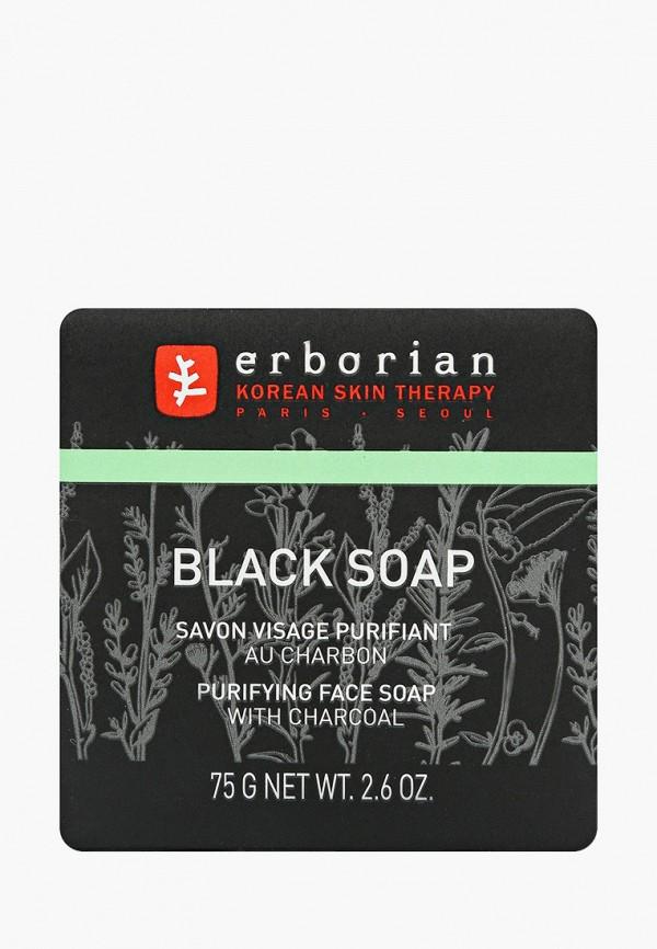 Мыло для лица Erborian