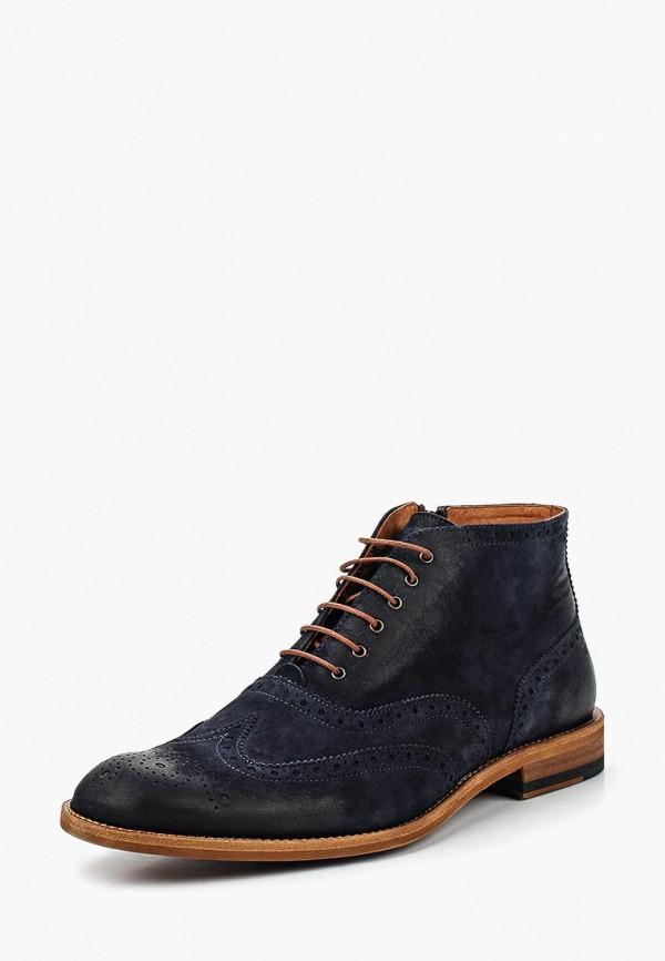Ботинки Conhpol Conhpol ER946AMFQH28
