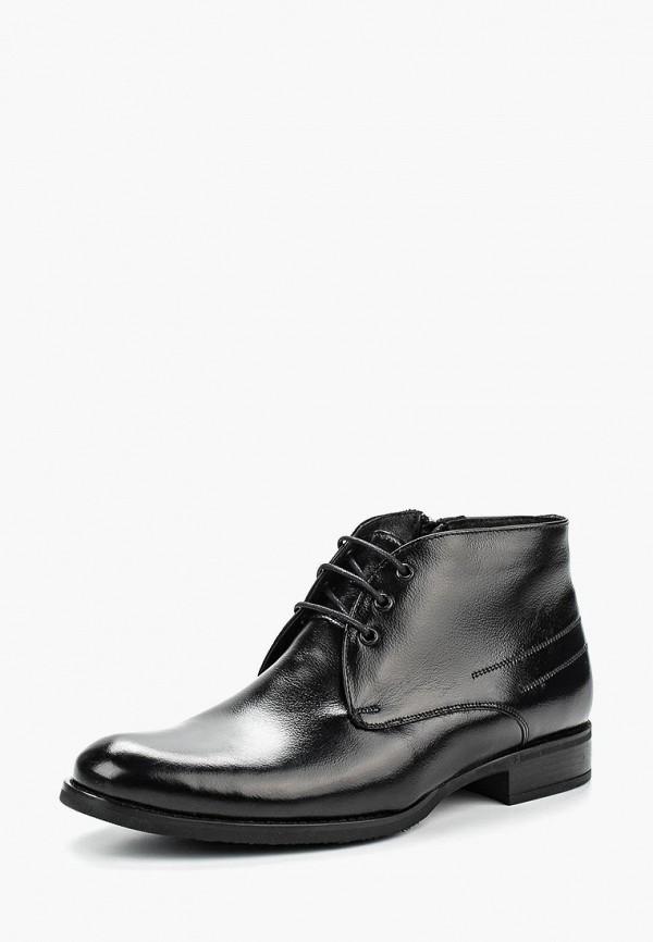 Ботинки Conhpol Conhpol ER946AMFQH49