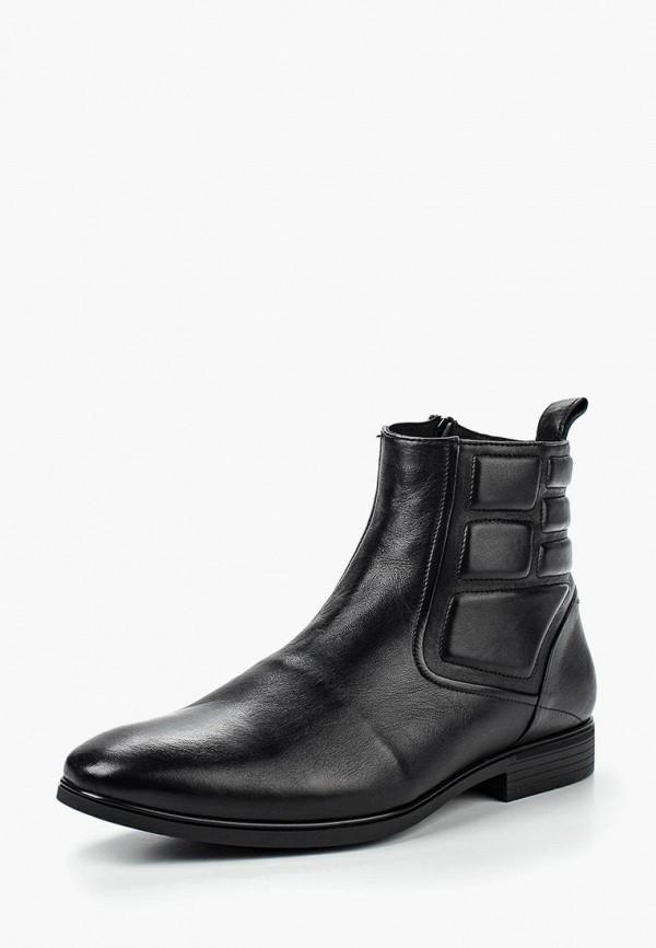 Ботинки Conhpol Conhpol ER946AMFQH54