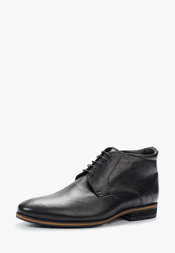 Ботинки классические Conhpol Conhpol ER946AMWJM41