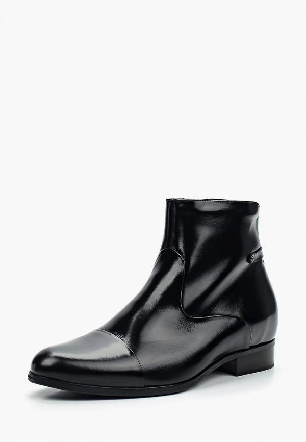 Ботинки Conhpol Conhpol ER946AMWJM43