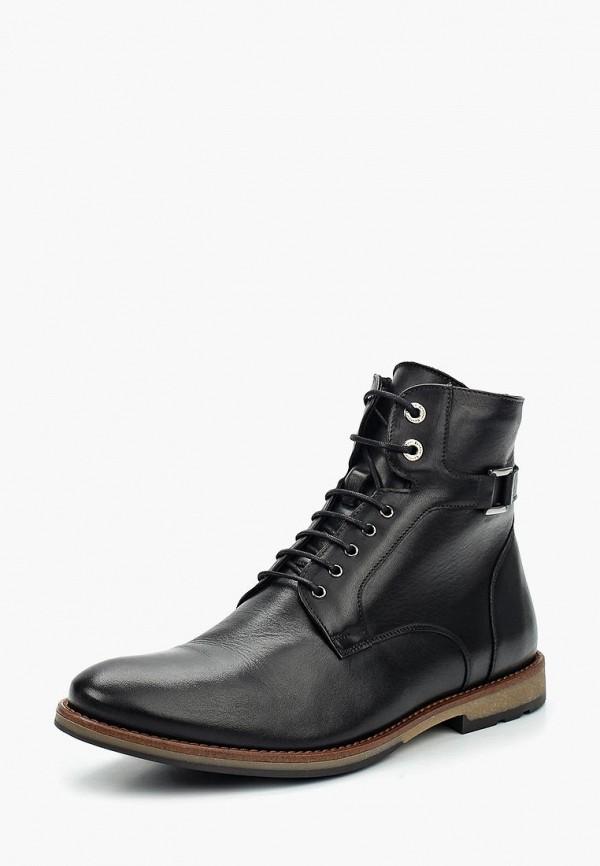Ботинки Conhpol Conhpol ER946AMWJM55