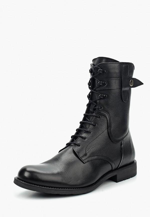 Ботинки Conhpol Conhpol ER946AMWJM73
