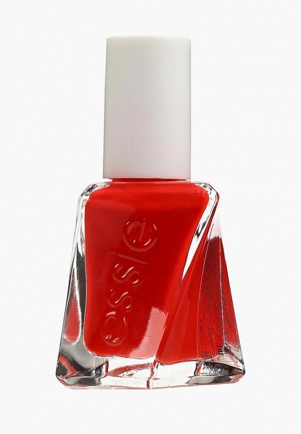 Купить Лак для ногтей Essie, оттенок 260, Молниеносный эффект, 13, 5 мл, ES008LWAJQA3, красный, Осень-зима 2018/2019