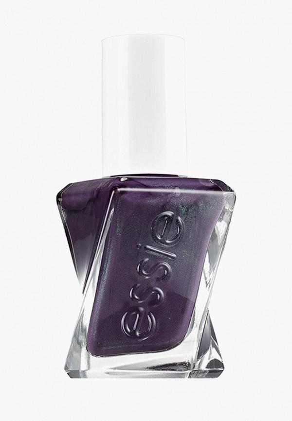 Купить Лак для ногтей Essie, оттенок 80, Перламутровая нить, 13, 5 мл, ES008LWAJQA9, фиолетовый, Осень-зима 2018/2019