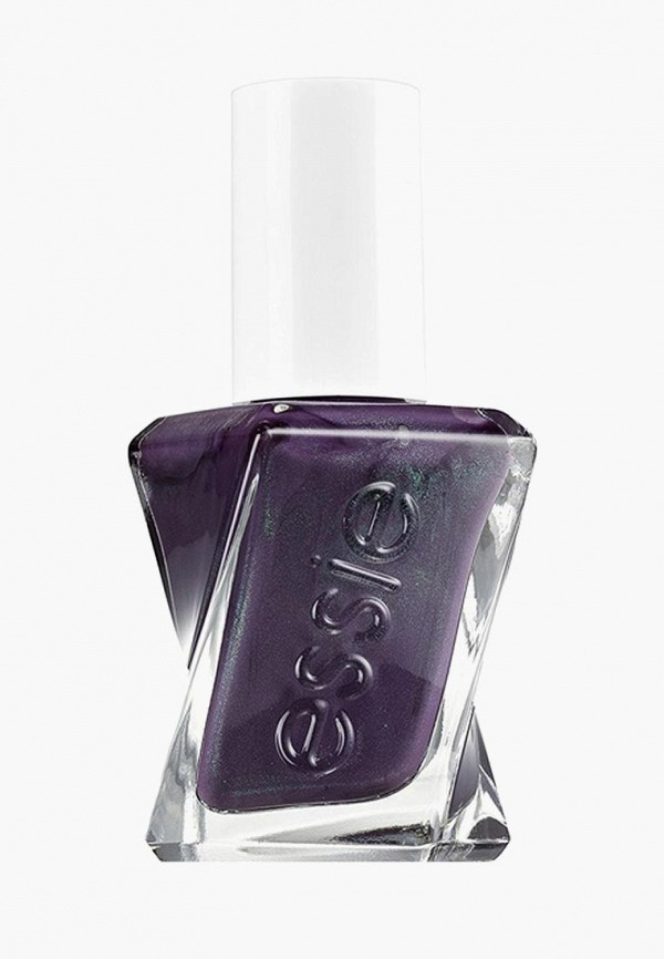 Лак для ногтей Essie Essie ES008LWAJQA9 kinetics пилка для натуральных ногтей 180 180 white turtle