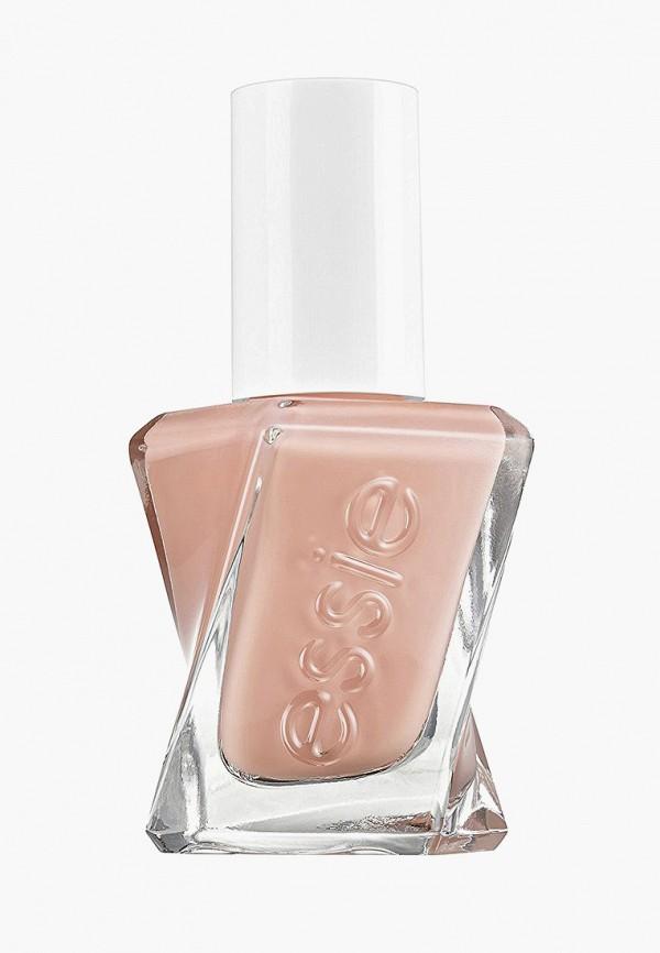 цена на Лак для ногтей Essie Essie ES008LWAJQB0