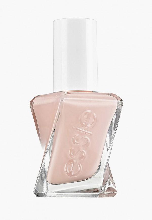 цена на Лак для ногтей Essie Essie ES008LWAJQB1