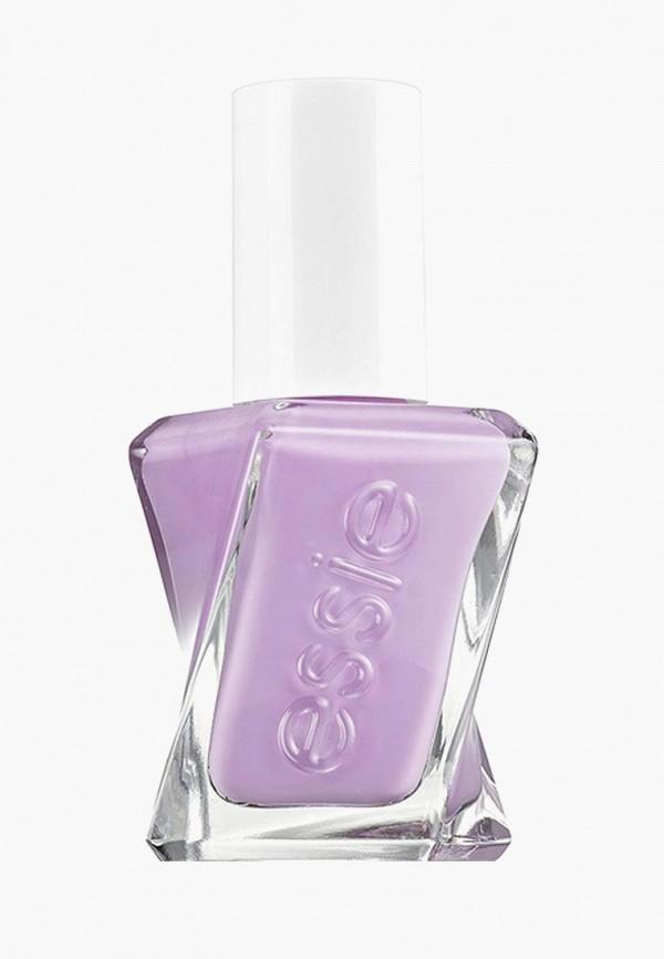 Купить Лак для ногтей Essie, оттенок 180, Платье на вечер, 13, 5 мл, ES008LWAJQB6, фиолетовый, Осень-зима 2018/2019