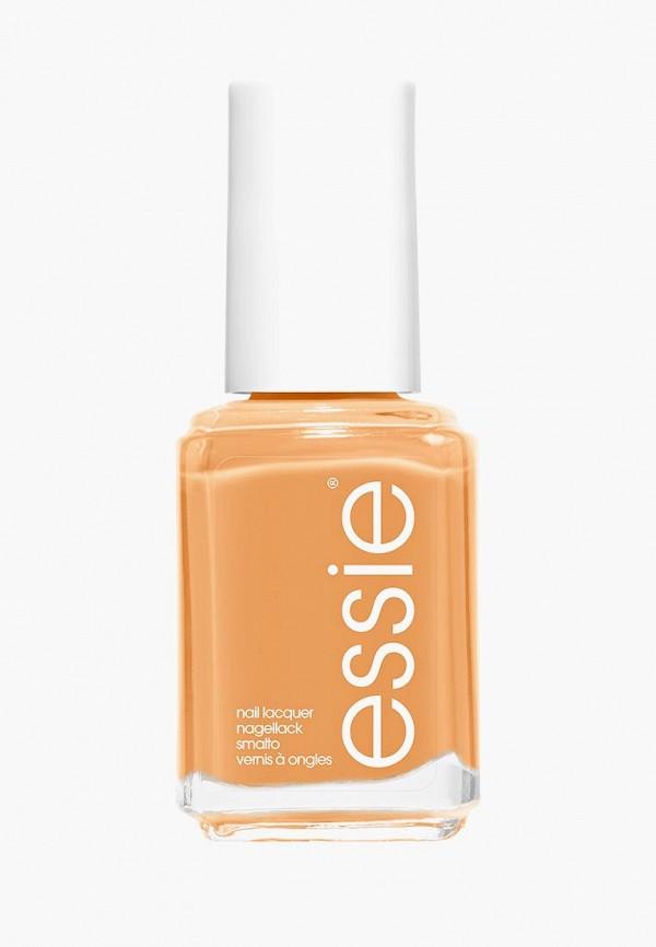 Лак для ногтей Essie Essie ES008LWDVNI2 essie essie es008lwfjr79